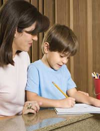 Home Schooling Home School Syllabus Law