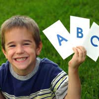 Flashcards Flash Cards Study Language