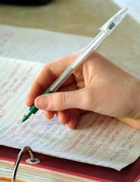 Revision Skills Study Skills How To